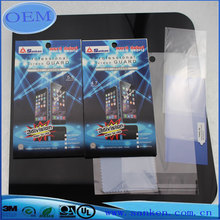 Professional phone protection film OEM
