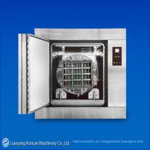 (Serie de KYZ) Esterilizador del baño de agua / baño de agua Autoclave / desinfectador del baño de agua