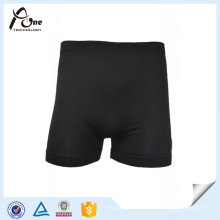 Hot Box Sexy Sexy Seamless Man Basic Boxer