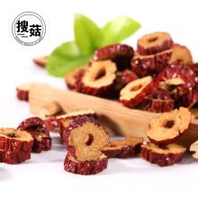 FD sweet dates freeze dried organic food