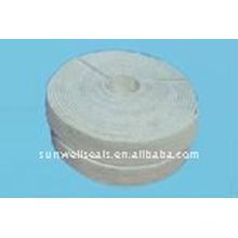 Thickness:3mm-25mm Dusted Compression Tape with Rubber
