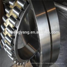 fabrication de roulements à rotule sur 22340 CA/W33 en chinois