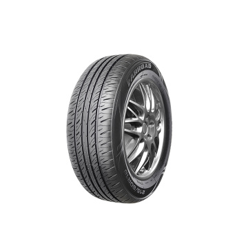 SUV Summer PCR 255 / 55R19