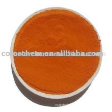 Metanil Yellow Acid Yellow 36