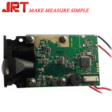 100m Laser Distance Measure Module
