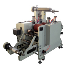 ПЭТ-пленка и термопластичная пленка ПВХ-пленки (DP-300)