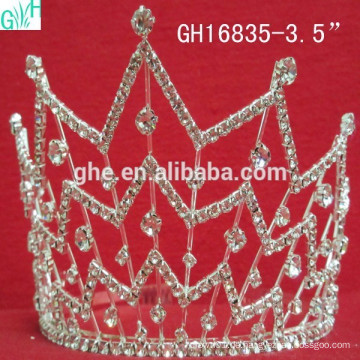 Super schöne Krone