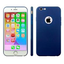 Популярный синий цвет iPhone 6 Case