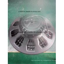 Philips LED Meanwell Driver 5 años de garantía 100W / 150W / 200W / 240W UFO LED lámpara de depósito