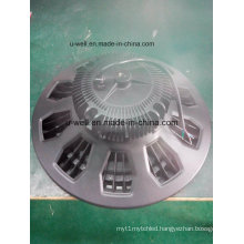 Philips LED Meanwell Driver 5 Years Warranty 100W/150W/200W/240W UFO LED Warehouse Lamp