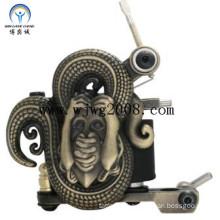 Professional Handmade Tattoo Machine (TM1321)