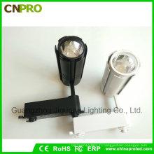 Angle de lumière à angle réglable de faisceau de 360 degrés LED avec 3 ans de garantie