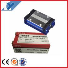 Roland RS-640 Sj-645 Sj-745 Xj-740 Fj-740 Sj-540 Fj-540 Vp540 THK SSR-15xw Linear Motion Systems Roland Bearing Rail Block