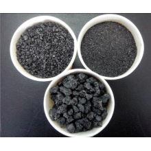 China Coca-Cola de Petróleo Calcinado para Exportar, Fornecer CPC