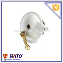 For 100/FXD good material best price motor bicycle brake assembly parts