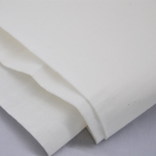 80 Polyester 20 Cotton Plain Shirt Fabric
