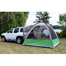 Wholesale Cheap and Best SUV Tent, Pickup Truck Tent