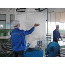 PP Jumbo 1 Ton Jumbo /Big /FIBC /Bulk /1000kg /1500kg /2000kg /Baffle Q/ Conductive Big/ Anti Static/Plastic Super Bag