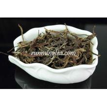 2016 Primavera Mengsong Montanha Pequena Chá Árvore Cru Pu Er Chá