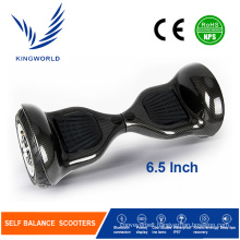 Hot Sale 6.5 Inch Smart Scooter