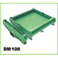 Pcb Board Hold Carry Housing Width 89.6mm 125.6mm