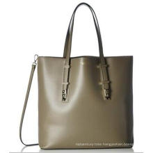 Fashion Lady′s Tote Bag Wzx22835