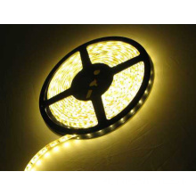 Constante spanning SMD3528 LED-Strip licht