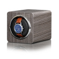 swiss watch winder in vendita