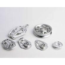 Aluminium-Legierung Druckguss Gebrauchte Autoteile