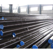 API-5CT Casing Pipe (K55) for Oilfield Service