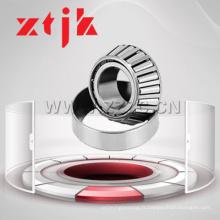 Roulements à rouleaux coniques Chine fabricant L44543 pouces taille coniques roulements à rouleaux
