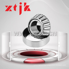 Taper Roller Bearing China Manufacturer L44543 Inch Size Tapered Roller Bearing