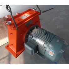 Q034 Impeller Head for Shot Blasting Machine