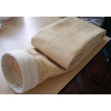PPS Filter Bags for Dust Collector