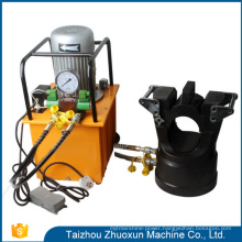Cheap Price Pex Compression Tool Compressor Head Cable Hydraulic Crimping Plier