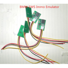 Programador de ECU automático inmovilizador emulador de BMW Ews2 Ews3