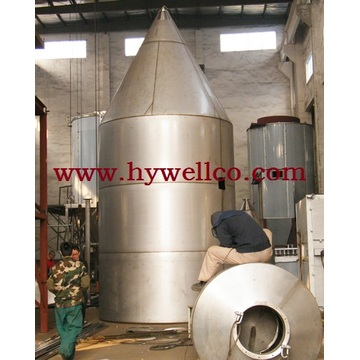 Albumen Powder Centrifugal Spray Drying Machine