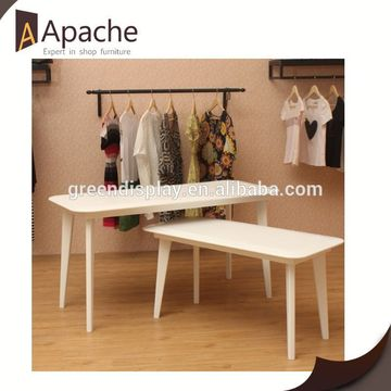 Sample available factory directly 4s car shop