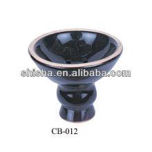 Hookah bowl ceramic bowl