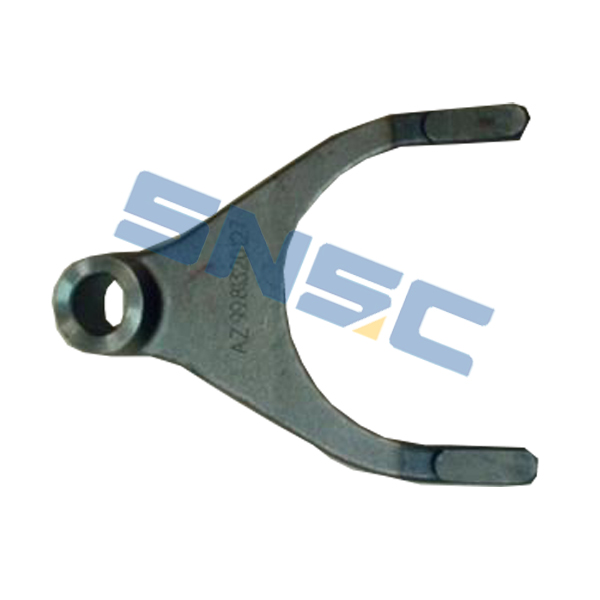 Differential Fork 2504086 2