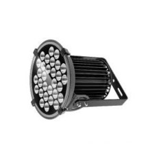 Angle étroit CREE LED Light, 150W Flood Light