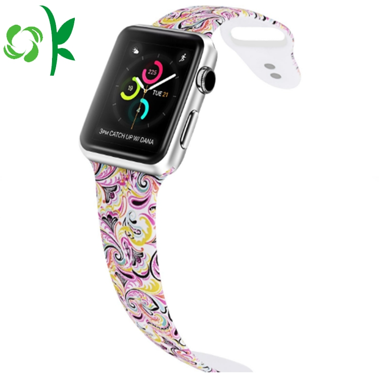Watch Band For Apple