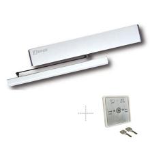 smart switch Interior automatic door operator electric swing door opener for wood door