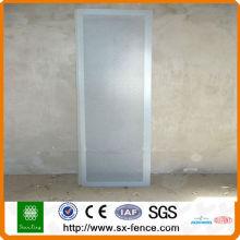 2014 Standard-Schallschutz (Hersteller & Exporteur)