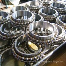 bearing 51205 radial thrust bearing 25*47*15mm