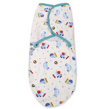 muslin swaddle blanket sleeping swaddle adjustable