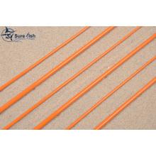 Free Shipping Slow Pitch Popping Jigging Fishing Rod Blank