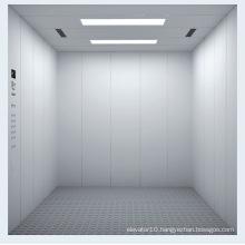 Freight Elevator Goods Lift Cargo Elevators