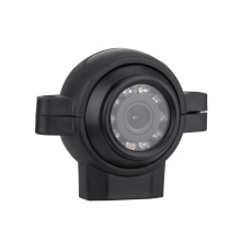 Factory Eyeball Design Waterproof Truck Backup Camera for Agricultural Tractor