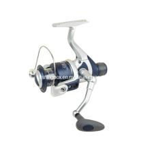 6bb High Power Rar Drag Spinning Fishing Reel